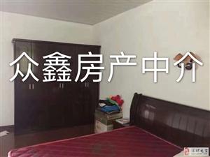 房屋出租,和平路(三山会馆附近)3室1厅1卫