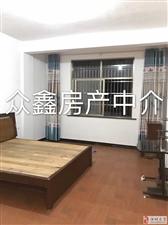 房屋出租,梦笔新村,7楼1室1厅1卫