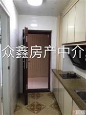 房屋出租,名桂首府单身公寓1室1厅1卫