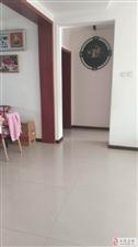 福华里,两室通厅106平,最佳户型,六中学片可落户