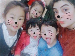 南京一對一外教英語的收費是多少?外教一對一和外教小