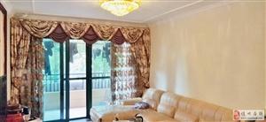 恒大名都3房精装修,满五唯一仅售7500/平.