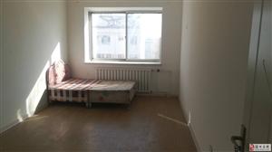 安康花园2室2厅1卫700元/月