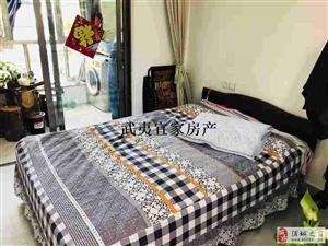 名桂首府精装单身公寓原价58万现业主急售仅52.8