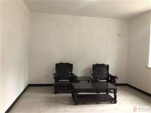 梦笔小学附近2室1厅1卫9500元/月