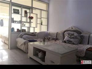 信达国际花园城(B区)2室精装报价67万