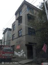 金沙国际网上娱乐民兴路2栋门面房