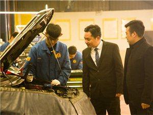新能源汽车技师有前途吗