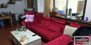 西御花园5室3厅2卫3000元/月