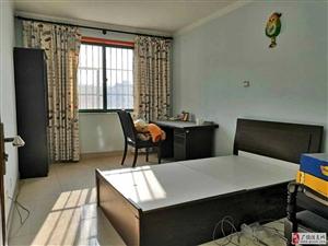 东方丽景138平精装修 大客厅双阳台带空调95万元