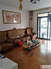 丹桂山水精装3房家具家电全送业主诚心出售仅售73万