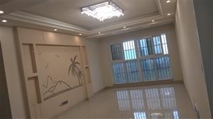 2594北湖中央公园电梯新房出售3室2厅1卫78.8万