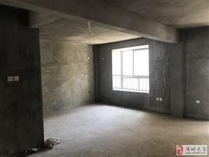 降价房丹桂山水89平毛培两房带杂物间仅售58.8万