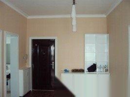 富顺六米阳光小区3室2厅1卫97平米