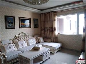 9513西城国际一期2室精装修拎包入住