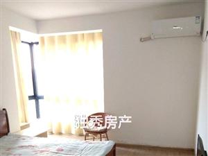 金星中央城3室2厅2卫1200元/月