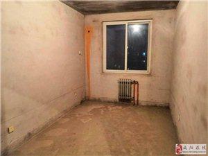 世纪大道安谷苑2室2厅1卫63万元