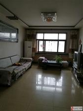 机械厂小区3室2厅1卫1700元/月拎包入住
