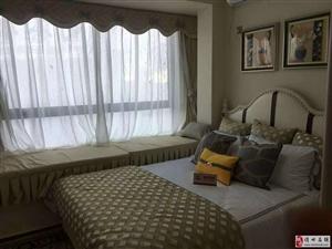南茶御景3室2厅2卫15万元
