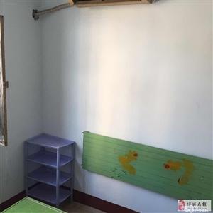 粮食局2室1厅1卫600元/月