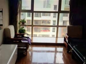 福渔园电梯8楼90平米两室精装修东西全新提包入住