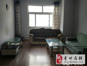 衡王府花园2楼104平带车库储藏室简装按揭115万