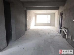 阳光华苑4室2厅2卫165平带车储112万元