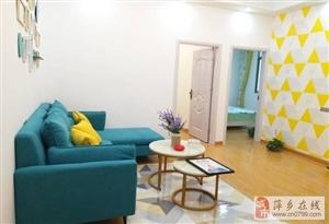 西�T二中和萍��附小�W位房,金祥公寓3室2�d1�l,90.0�O