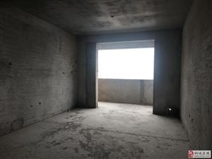 天红·中环银座3室2厅1卫63.8万元