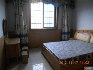思贤公寓3室2厅1卫53万元