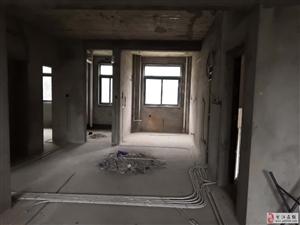 怡和苑3室2厅1卫580元/月
