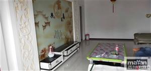 滨湖家园2室2厅1卫1400元/月