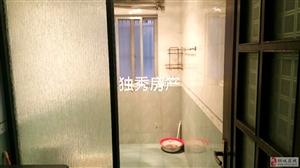 和平路3室2厅1卫精致澳门娱乐场官方网址58万元