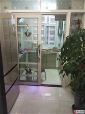 【玛雅精品推荐】中鹏嘉年华3室2厅1卫65万元
