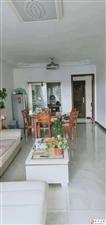水榭丹提2室1厅1卫单价7100一平米