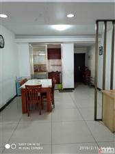 锦绣桃园小区套房拎包入住3室2厅2卫1800元/月
