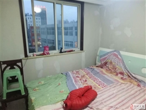 燕京花园2室1厅1卫65万元