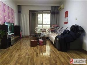 金台园2室2厅1卫108平90万元
