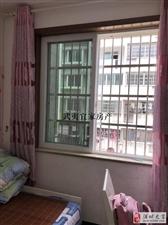 紫兴新城3室2厅2卫72.8万元