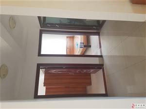 林海风情2室2厅1卫1400元/月