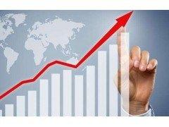 寻商新的思路,国际股指期货代理新招商