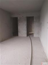 水榭丹堤2室2厅1卫52万元