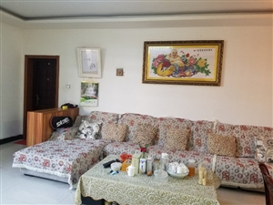 安居苑3室2厅1卫72万元