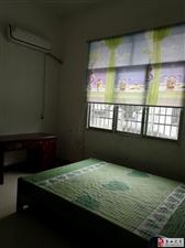 麻土自建房2室2厅1卫420元/月