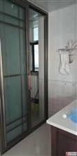 清华家园15楼89平3室精装修带储藏室看房议价