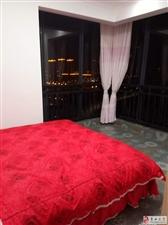 领秀边城3室2厅2卫63.8万元