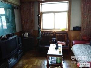 花园南里2室1厅1卫500元/月
