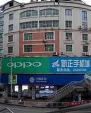 三十六米大街妇幼医院新装修单身公寓带电梯