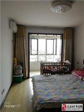 庆丰温泉二期2室2厅1卫118万元