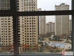 中南世纪城103平10楼证满两年带家具家电66万元
